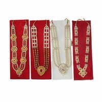 Bijoux de Mandir