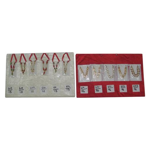 God Jewellery