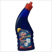 Dr Denox Toilet Bowl Cleaner