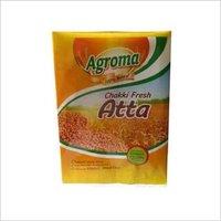 Atta Packaging