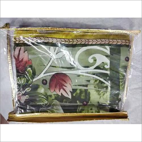 Fancy Saree Cover Bag