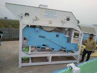 Grain Processing Plant