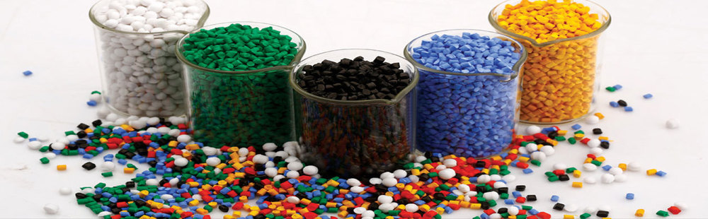 LDPE-Granules
