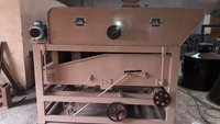 Wheat Grading Machine