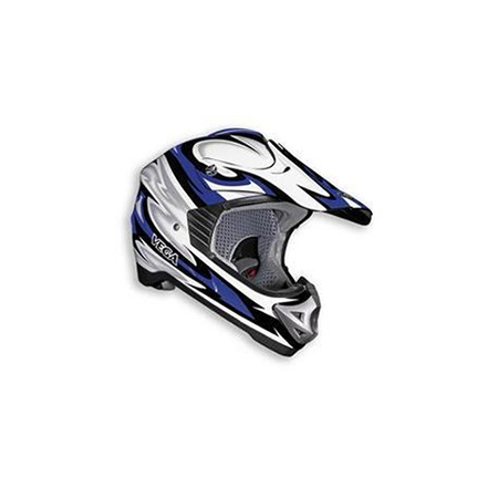 Motor Cycle Helmets
