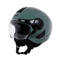 Verve Full Face Helmet