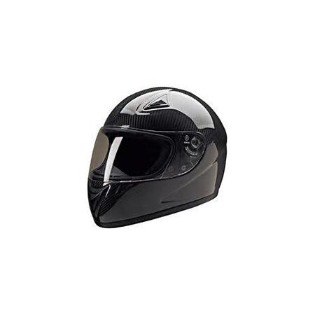 Carbon Moulding Helmets
