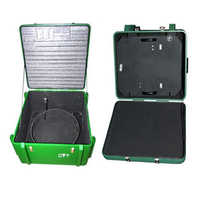 FRP Engine Packing Cases