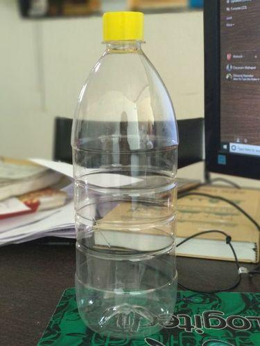 1 ltr Phenyl Bottle