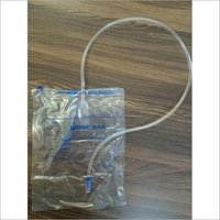 Urine Bag Without Hanger