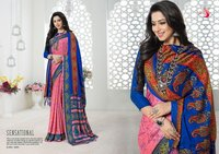 Beautiful Sarees