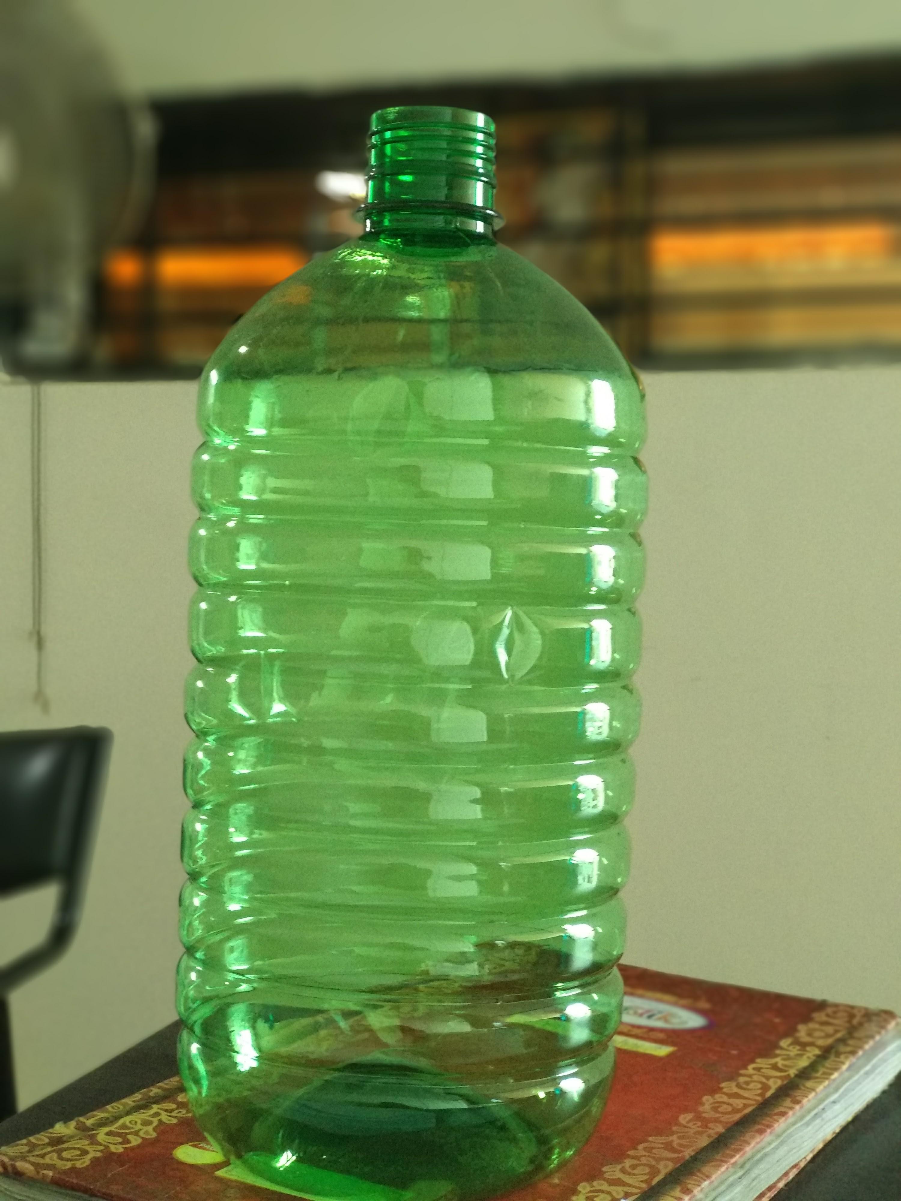 5 ltr Phenyl Bottle