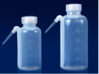 Wash Bottles (New Type)