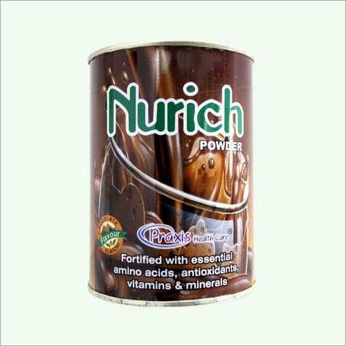 Nurich Powder