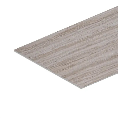 Poly Marble Sheet Supplier