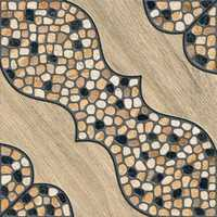 Stona Wood Cornsilk Parking Tiles