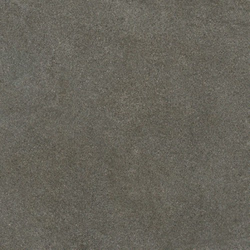 Sandy Grey Digital Vitrified Tiles