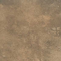 Cemento Brown