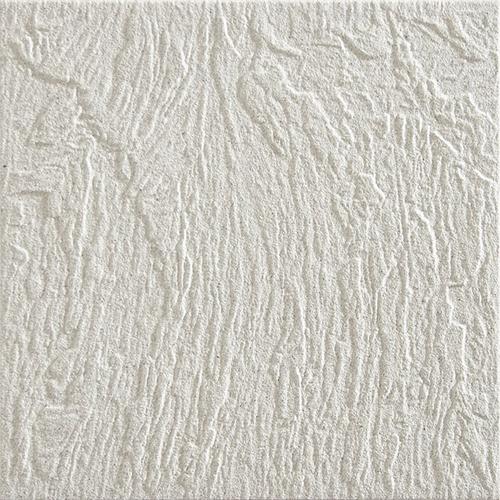 Rock Bianco Vitrified Tiles