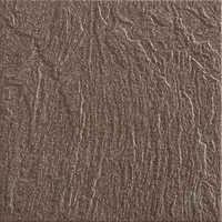 Rock Bronze Vitrified Tiles