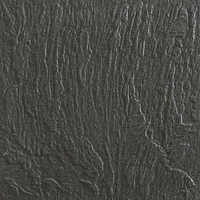 Rock Graphite Glazed Vitrified Tiles