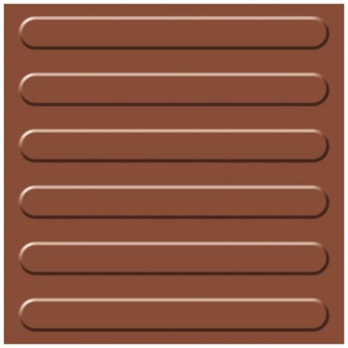 TAB Terracotta