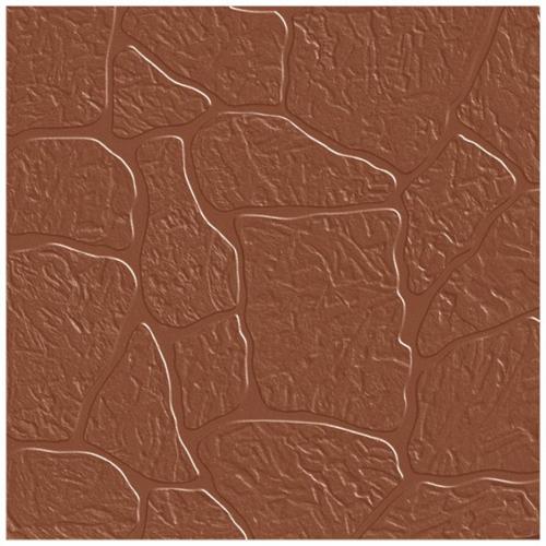 Stone Terracotta