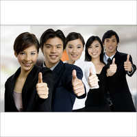 Outsourcing Service