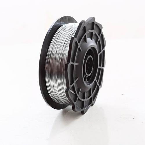 Rebar Tier Wire Spools