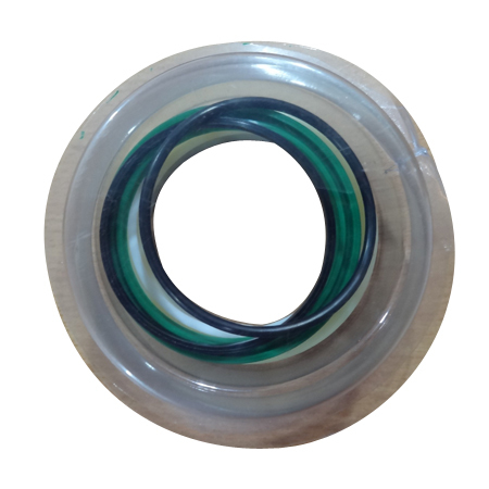 Bearing And Washers Packing Tray