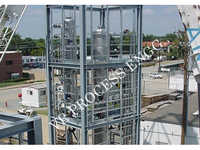 Process Plant Commissioning Services
