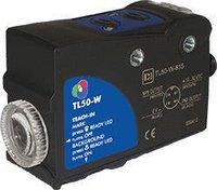 TL50-W-815 Print mark sensor