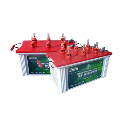 Inverter Battery With Best Price