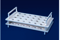 RACK FOR MICRO CENTRIFUGE TUBE
