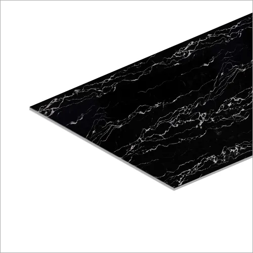 Wholesale PVC Marble Sheet
