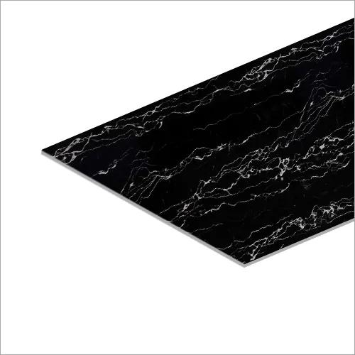 Wholesale PVC Marble Sheet