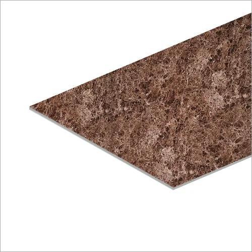 Emprador PVC Marble Sheet