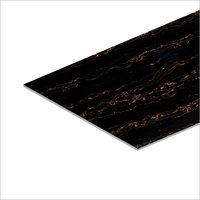 PVC Artificial Marble Sheet
