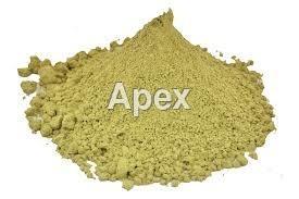 Natural Herbal Henna Powder