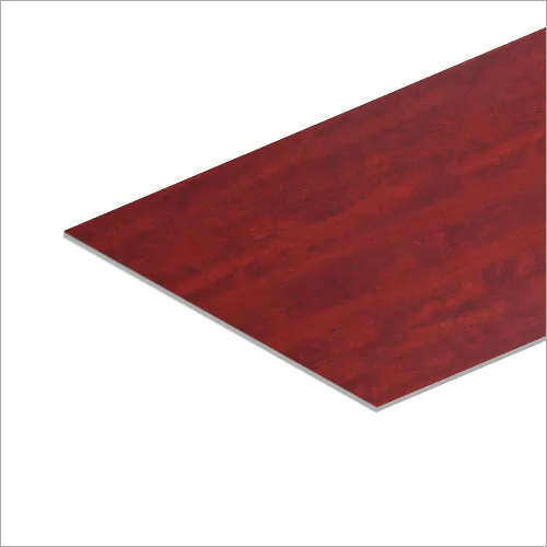 Wooden PVC Marble Sheet