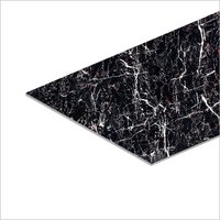 PVC Marble Sheet