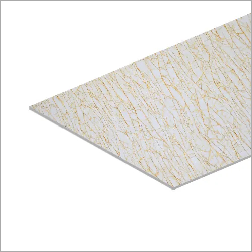 PVC Marble Sheets