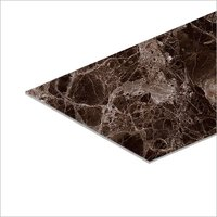 PVC UV Marble Sheet