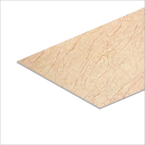 PVC Wall Marble Sheet