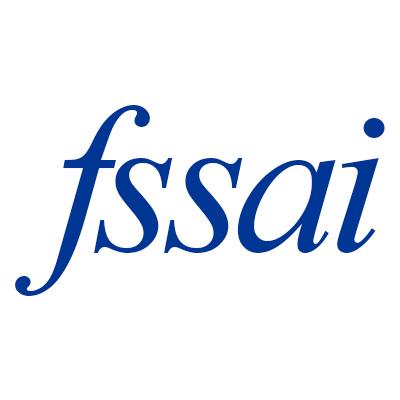 FSSAI license