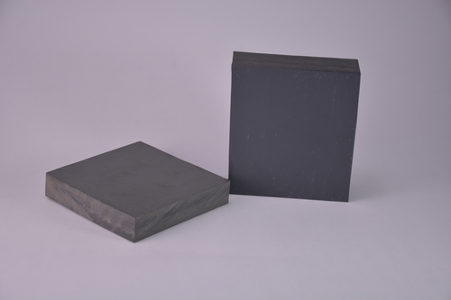 Polyvinylchloride Pvc
