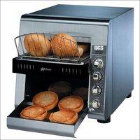 Bun Toaster Griller