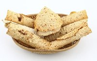 Best Quality Indian Papad