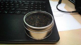 Coffee Tin Box Suppliers