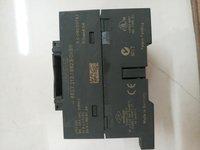 SIEMENS SIMATIC S7-200 CPU 6ES7 212-1BB23-0XB0